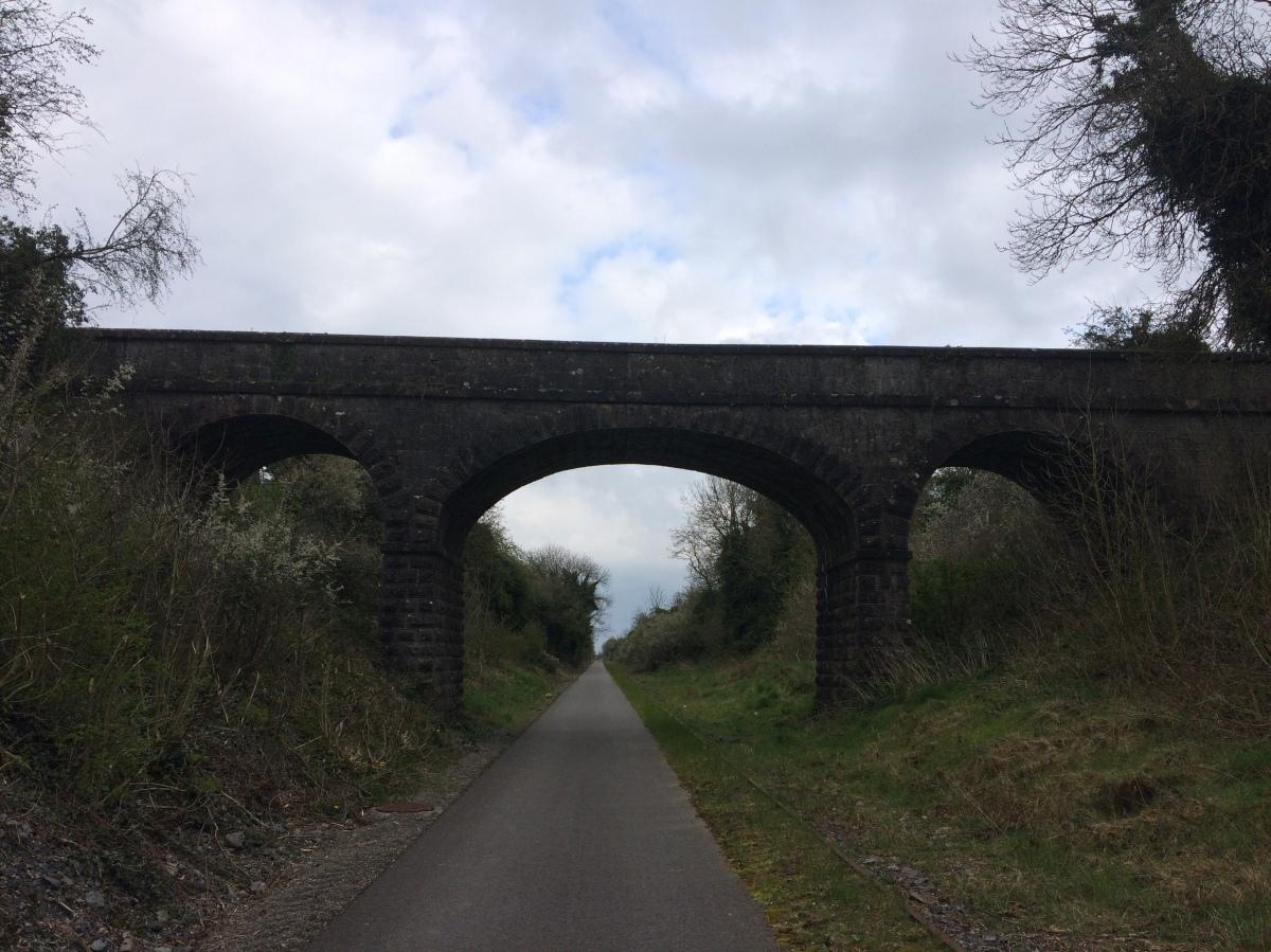 Mullingar The Irish Aesthete